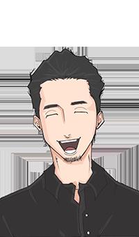 オウンドメディア(webマガジンスタイル)制作事例 代表リキカトリ